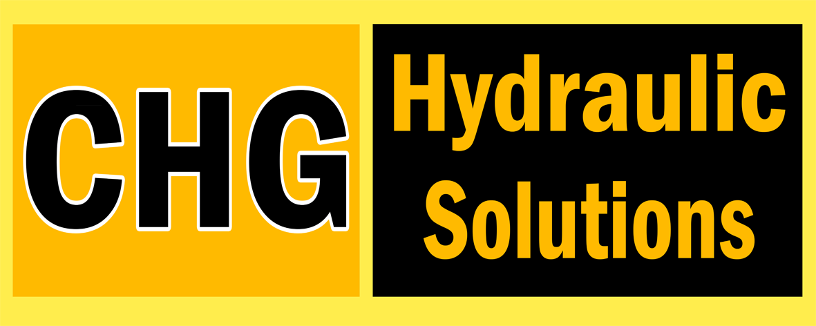 Cairo Hydraulic
